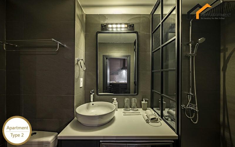 Storey livingroom wc service Residential
