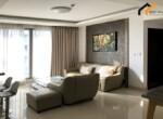 Storey table rental room properties