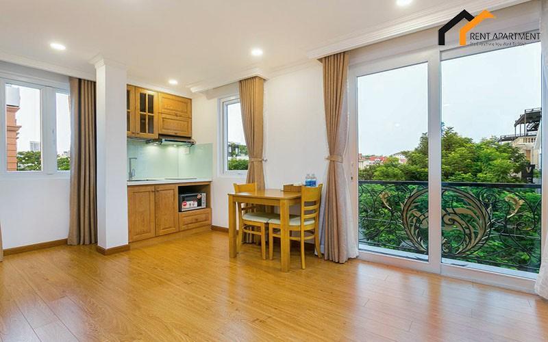 Storey terrace rental leasing lease