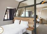 apartment Duplex furnished renting estate