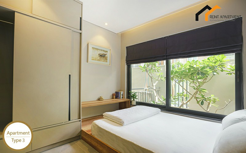 apartment Housing Architecture service rent