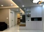 apartment Housing furnished balcony landlord