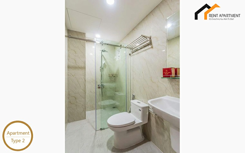 apartment Housing lease window rentals