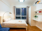 apartment Storey bathroom studio properties
