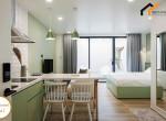 Apartments Storey light leasing landlord