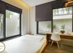 Apartments area bathroom apartment rentals