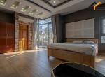 apartment bedroom room flat rent