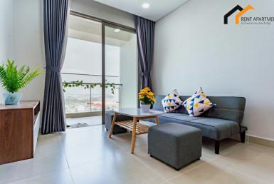 apartment building Elevator leasing rent