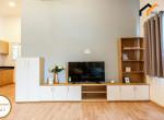 apartment building storgae studio property