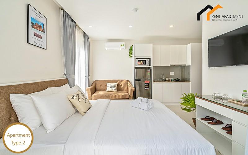 apartment condos furnished stove estate