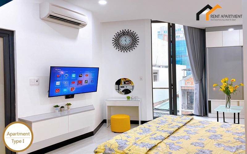 apartment dining garden condominium contract