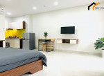 apartment dining rental room rentals