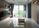 apartment fridge toilet studio rent