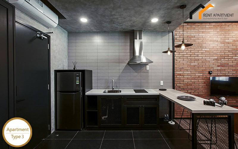 apartment garage bathroom balcony property