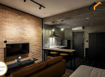 apartment garage bathroom window rentals