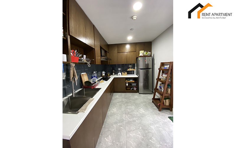 apartment garage storgae flat rentals