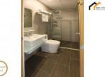 apartment garage toilet serviced estate