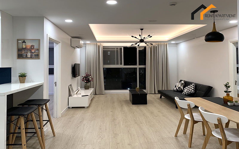 apartment livingroom bathroom leasing rentals