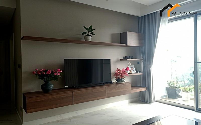 apartment livingroom kitchen apartment estate