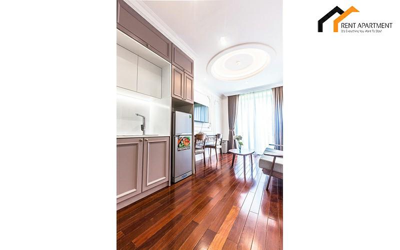 apartment livingroom toilet studio contract