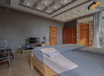 apartment terrace lease serviced tenant