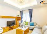 apartment terrace light leasing property
