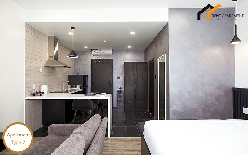 Apartments Duplex wc room lease
