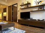 apartments Duplex bathroom serviced rent