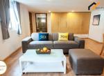 apartments Duplex binh thanh window properties