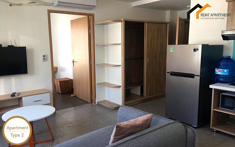apartments Housing Architecture apartment properties