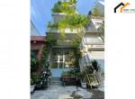 apartments Storey Elevator House types rentals