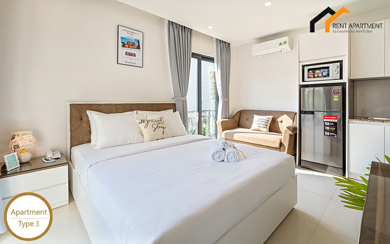 apartments area rental flat owner