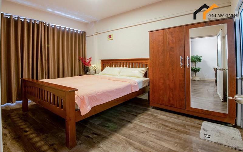 apartments bedroom Elevator accomadation estate