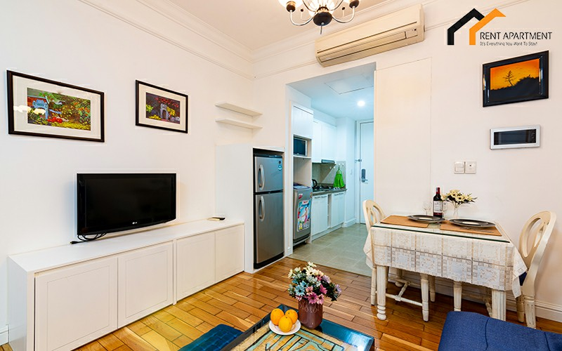 apartments dining Architecture leasing rentals