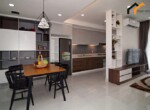 apartments fridge rental leasing tenant
