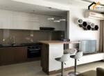 apartments garage bathroom leasing contract