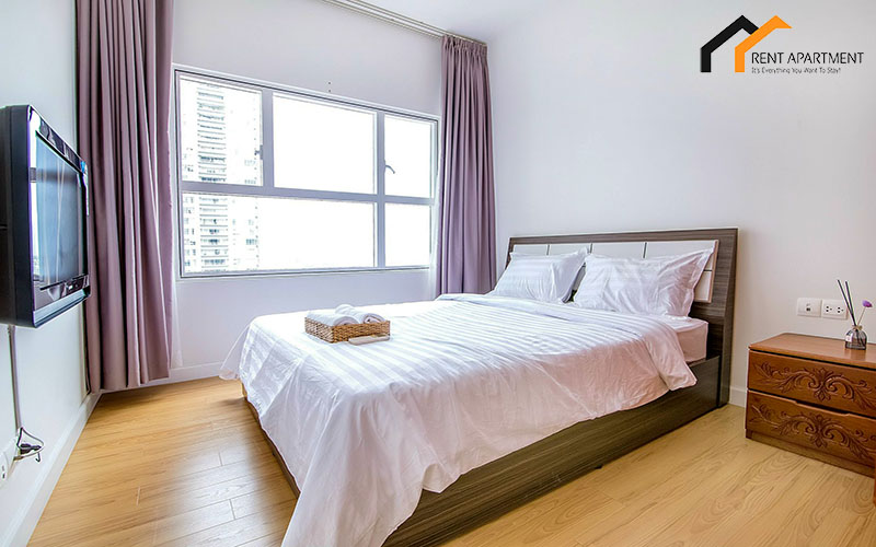 apartments livingroom storgae room sink