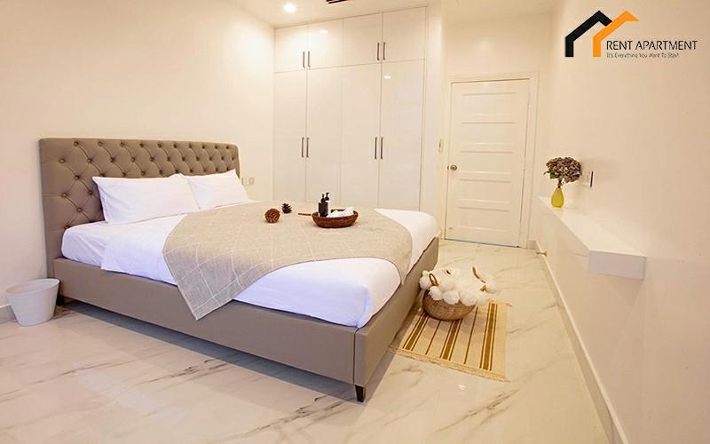 apartments livingroom toilet flat rent