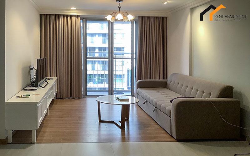 apartments terrace lease flat landlord