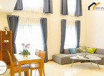apartments terrace toilet renting Residential