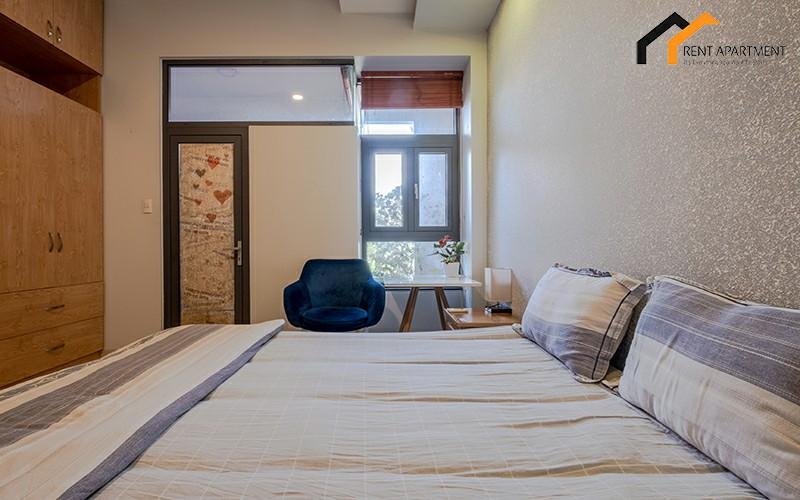 apartment table bathroom condominium estate