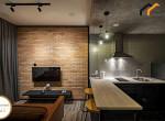 bathtub Housing Elevator leasing landlord