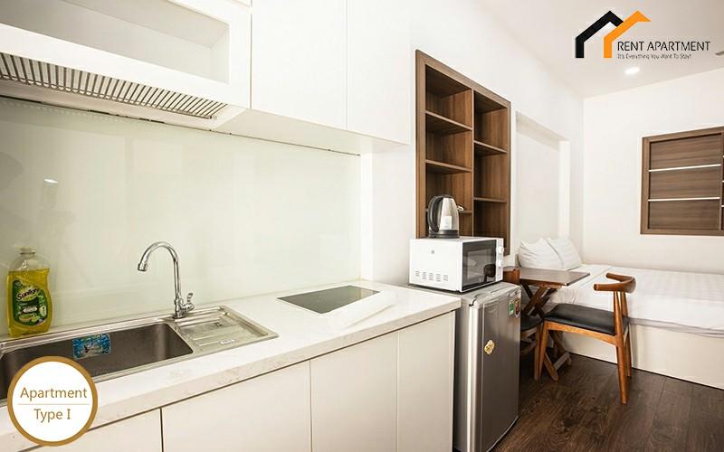 bathtub Housing rental studio landlord