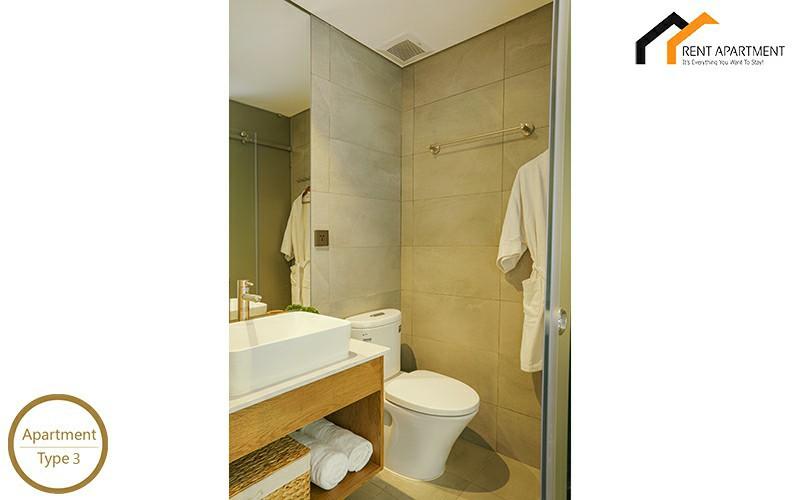 bathtub Storey lease condominium district