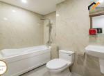 bathtub Storey room leasing district