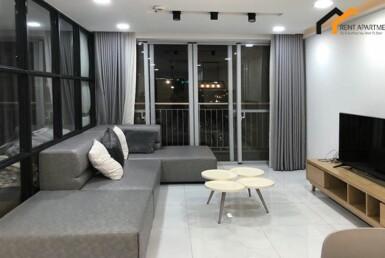 bathtub area wc renting landlord