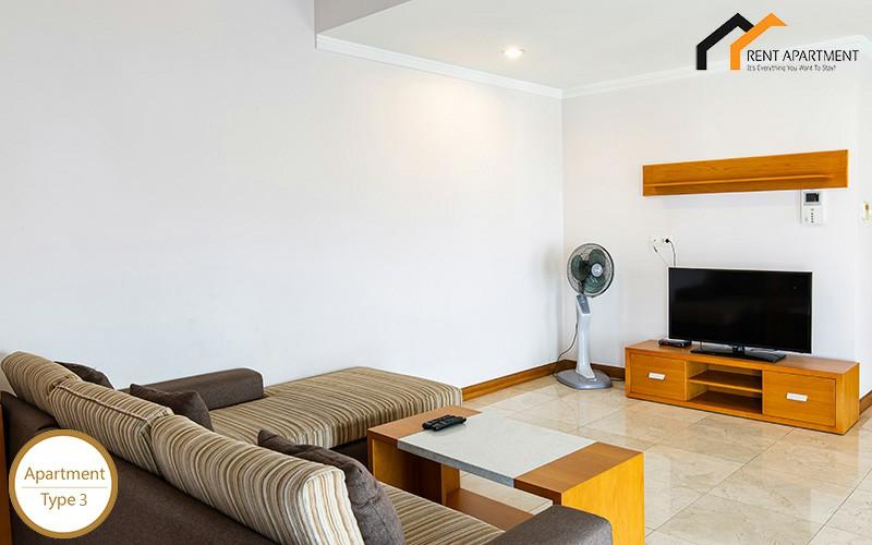 bathtub condos rental stove lease