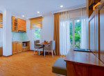 bathtub dining wc House types landlord