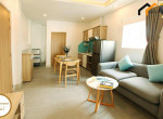 bathtub fridge storgae serviced Residential
