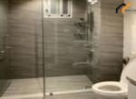 bathtub garage room condominium estate